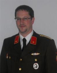 BI Ing. Bernhard Krettek