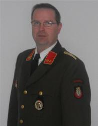 OBI Josef Weiss